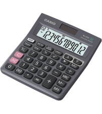 Calculator MJ 120 D12 Digit