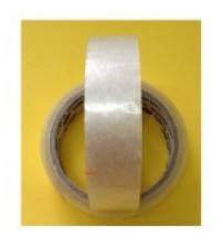 Cello Tape 2 Inch