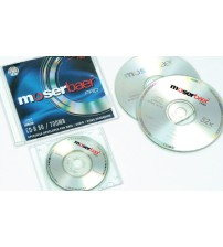 CD'R-Jewel Case Writable