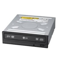 LG DVD Writer Internal SATA DVD+/-RW