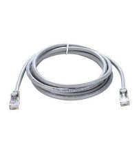DLink CAT6 RJ45 Patch Cord - 3 Meter