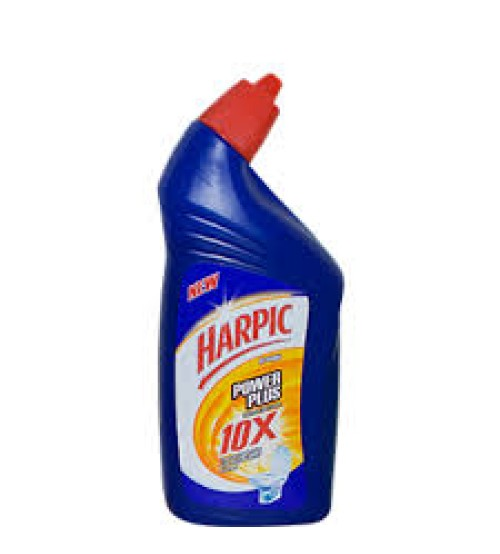 Harpic Power Plus 10X - 500 ML