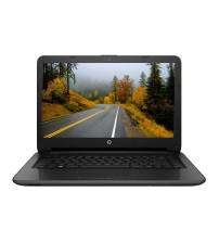 HP 240 G4 N3S58PT Notebook