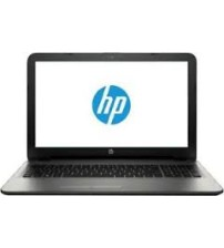 HP Laptop 15-AC179TX / Turbo Silver