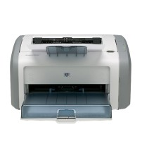 HP 1020 Plus LaserJet Printer
