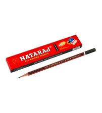 Natraj Pencil Pack of 10