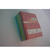 Slip PAD Thick 500 Sheets