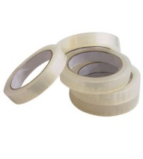 Cello Tape 0.5 Inch