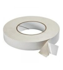 Double Side Tape 1 Inch